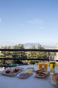 Europa Stabia Hotel - AbcAlberghi.com