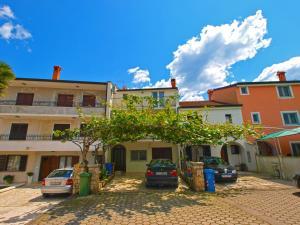 obrázek - Apartments Romano 1099