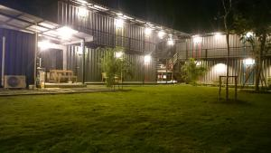 Na-tub Hostel, Hostels  Baan Tai - big - 28