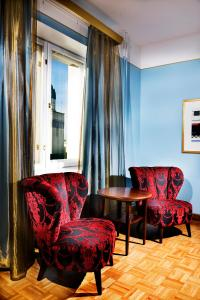 Radisson Blu Grand Hotel Tammer