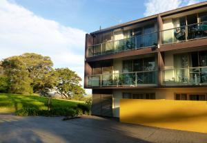 Accommodation in Gerringong