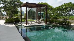 The Garden 304 - Ban Hat Saphan