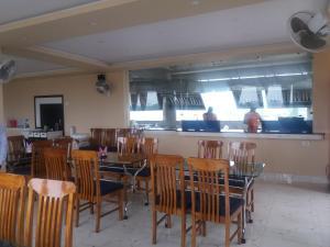 Hotel Haveli, Motel  Krishnanagar - big - 37