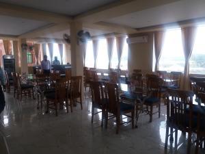 Hotel Haveli, Motel  Krishnanagar - big - 36