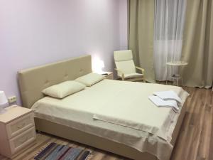 Отель на Щелковской, Москва
