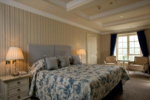Mar Hall Golf & Spa Resort (23 of 41)