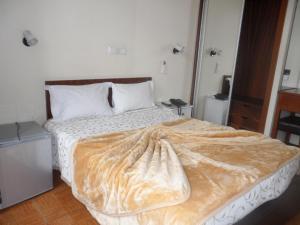 Hotel Paulista - Matosinhos