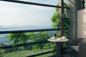 Lefay Resort & Spa (40 of 45)