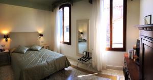 Hotel Sant'Antonin (12 of 130)