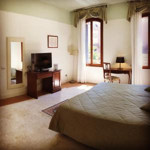 Hotel Sant'Antonin (19 of 130)