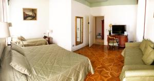 Hotel Sant'Antonin (39 of 130)
