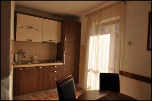Apartments Jovanovic, Apartmány  Kotor - big - 47