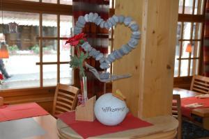 Hotel Hirschen - Grindelwald, Hotel  Grindelwald - big - 19