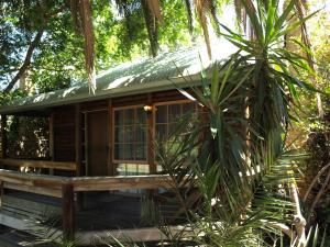 Ti-Tree Village - Barwon Heads