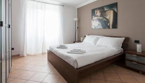 Italianway Apartments Vigevano