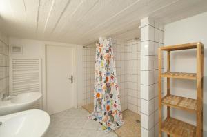 Ferienwohnung 10friends, Apartmány  Hamburk - big - 10