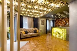 Venis Boutique Residence - Bukareszt