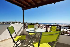 Apartment BellaVista, Puerto del Carmen - Lanzarote