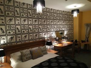 The Coach House Inn (19 of 44)