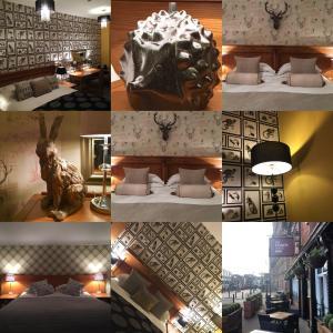 The Coach House Inn (9 of 44)