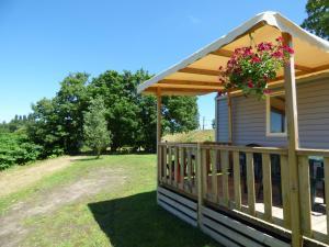 Location gîte, chambres d'hotes Camping de Nevers dans le département Nièvre 58
