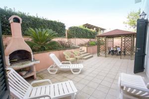 Appartamento La Casina - AbcAlberghi.com