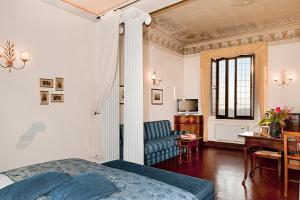 Hotel Palazzo Ravizza (11 of 38)