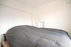 Batignolles Studio