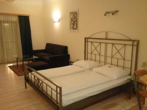 Vienna Comfort Apartments