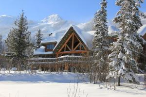 Vagabond Lodge (1 of 36)