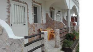 Appartamenti Dora - AbcAlberghi.com
