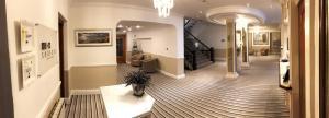 Best Western Royal Hotel (29 of 111)