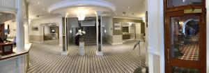 Best Western Royal Hotel (30 of 111)