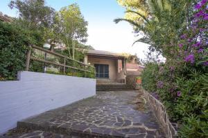 Appartamenti Bagnaia - AbcAlberghi.com