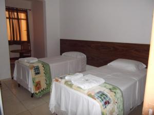 Hotel Villa Áurea