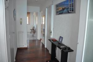 Apartment Le Margareth - Nice