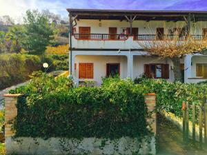obrázek - Lorenzo Holiday homes