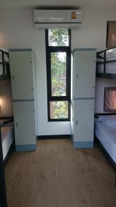 Na-tub Hostel, Hostelek  Bantaj - big - 42