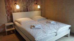 Hotel Pastis by Relax Inn - Gappenach