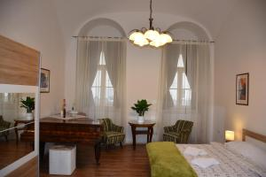Apartment Place4you, 10000 Zagreb