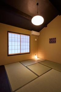 Rinn Toji, Holiday homes  Kyoto - big - 20