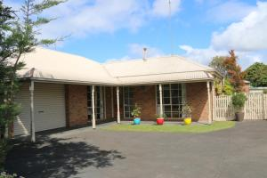 Stylish 2 Bedroom Unit - Barwon Heads