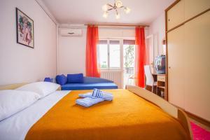 Apartments Villa Ivanka - Trogir