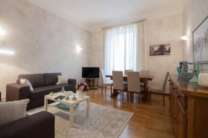 Antonella House - AbcAlberghi.com