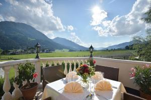 Landhotel Lechner, Hotel  Kirchberg in Tirol - big - 13