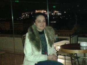 Hotel Dryalos, Hotely  Milies - big - 9