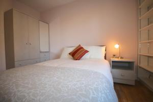 Potterrow - Edinburgh City Apartment, Apartmanok  Edinburgh - big - 3