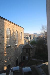 Potterrow - Edinburgh City Apartment, Apartmanok  Edinburgh - big - 6