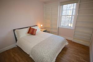 Potterrow - Edinburgh City Apartment, Apartmanok  Edinburgh - big - 7