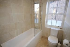 Potterrow - Edinburgh City Apartment, Apartmanok  Edinburgh - big - 18